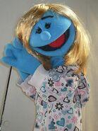 Professional-rod-arm-human-puppet 1 aace851228e8e2bf034e92d0602cd23c