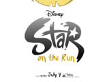 Star on the Run