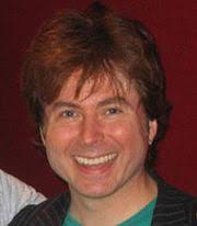 Quinton Flynn