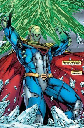 Kryptonite-Suit.jpg