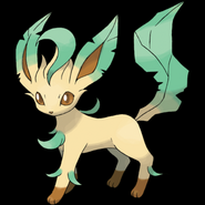 LeafeonMS