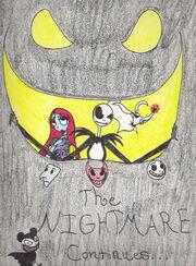 Oogie s revenge cover by sonicshadowlover13-d49owl8.jpg