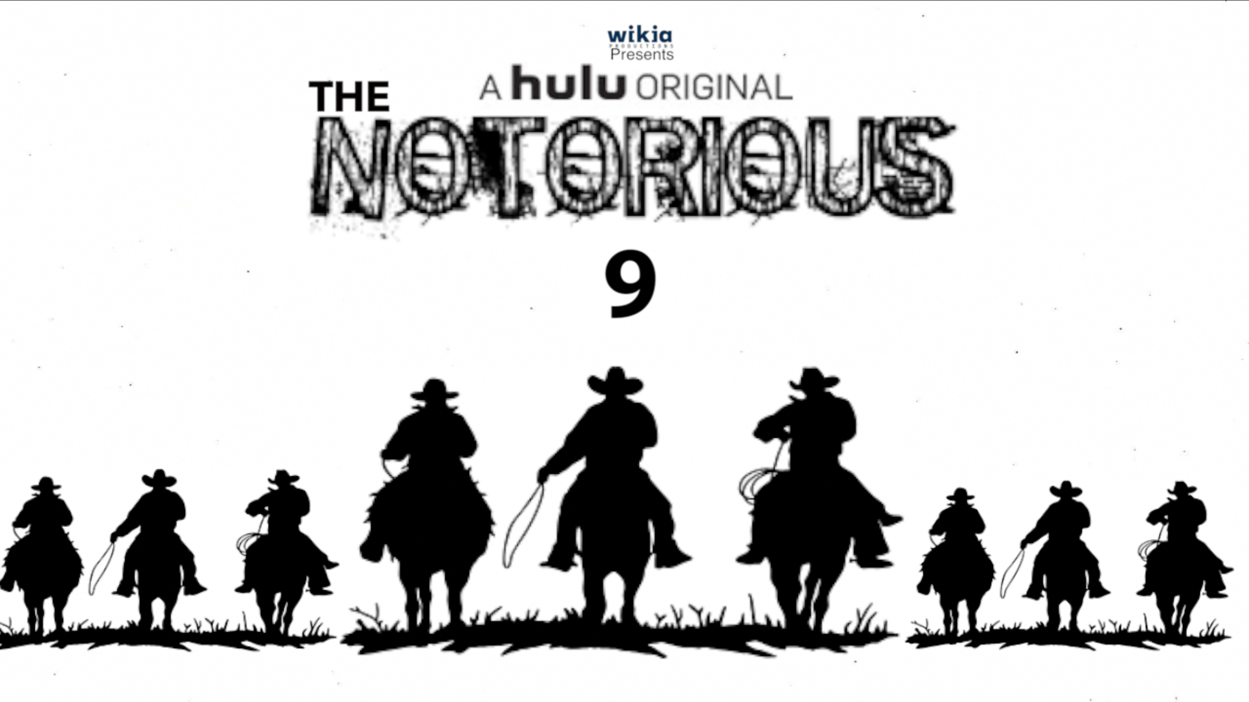 The Notorious 9
