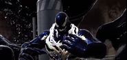 7 Executes Venom