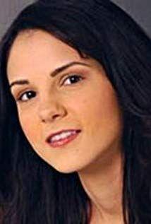 Kira Vincent-Davis.jpg
