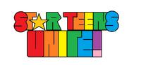 Star Teens Unite Logo.png