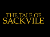 The Tale of Sackvile