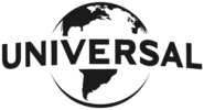 2000px-Universal-Pictures-Logo svg