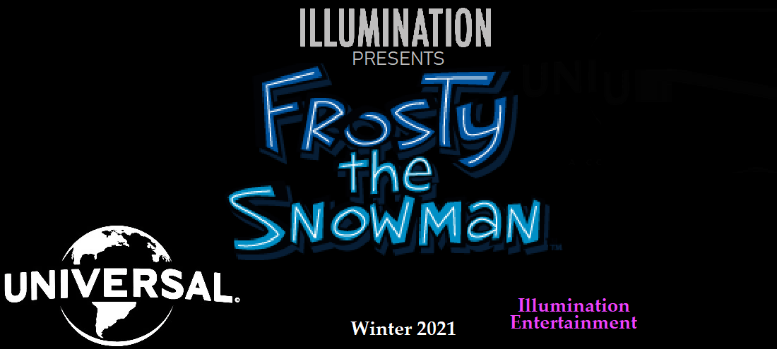 Frosty the Snowman (film)