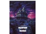 Phantom Manor (Film)