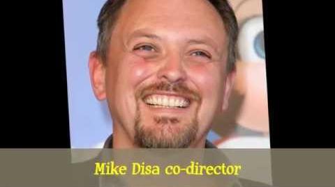 Advice for Hotel Transylvania 2 Future Cast, Crew, Etc-0
