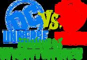 DC Universe Vs. WB Horror Dawn of Nightmares logo.png