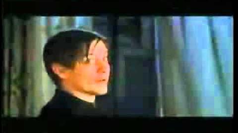 ''Back in Black'' TV Spot (Rare Official) - Spider-Man 3 240p