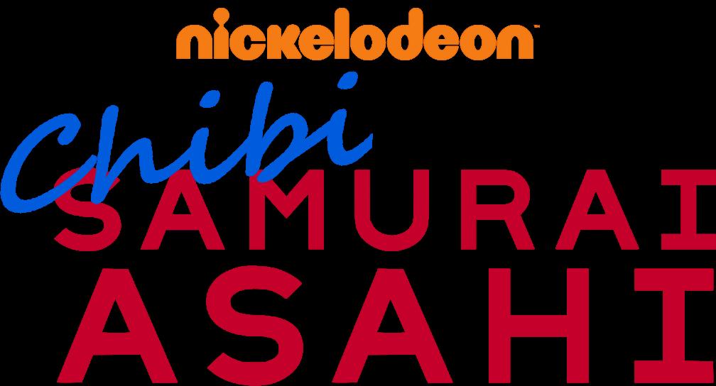 Chibi Samurai Asashi