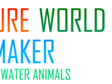 Creature World Maker Expansion Pack: Freshwater Animals