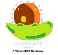 Moonlake Comics (2021-present, Nick variant)