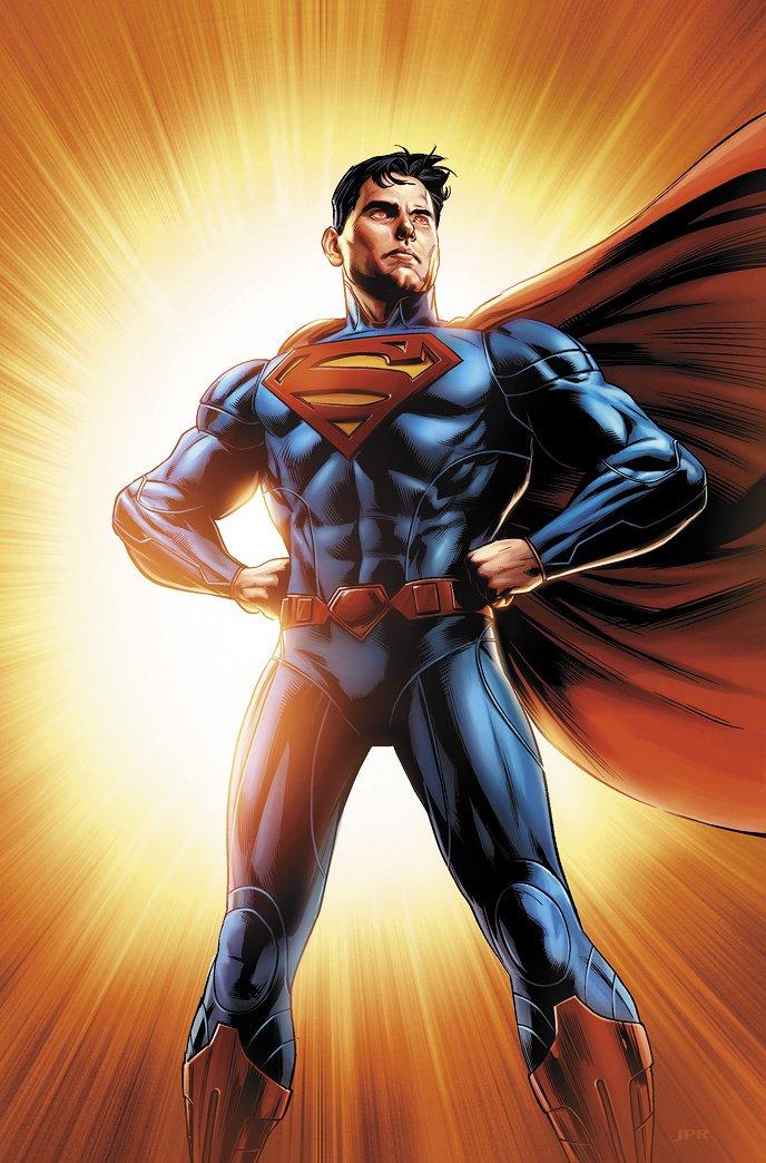 Heroes Supreme: Defenders of the Earth