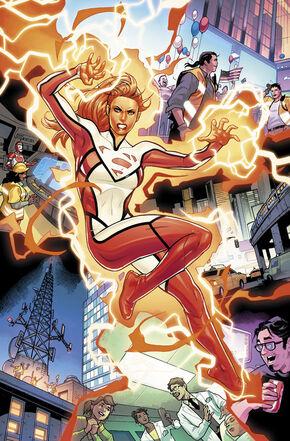 Superwoman-3-interio-Lana-Lang-DC-Rebirth.jpeg