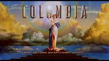 Columbia Pictures logo (1993-2006).png