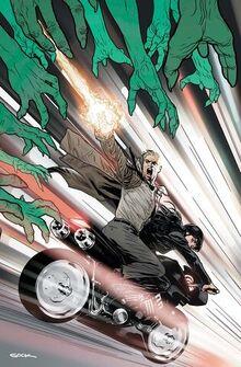 Justice League Dark Vol 1 3 Solicit.jpg