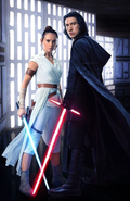 Rey and Kylo EW cover textless.jpg