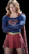 Supergirl-PNG-File