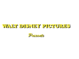 The Kim Possible Movie/Credits