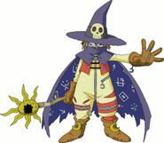 Wizardmonwoe