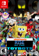 Nicktoons-Rise-of-the-Toybots-(2017)