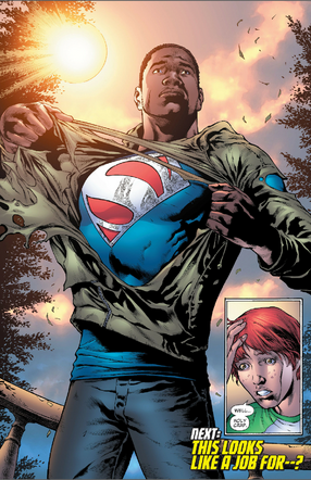 Val-Zod (Earth 2) 002.png