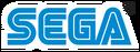 2000px-Sega logo svg