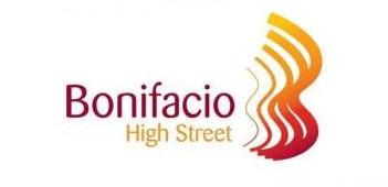Bonifacio High Street (film)