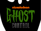 Ghost Control
