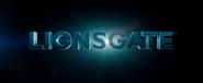 Lionsgate Films Logo (2017) Wonder