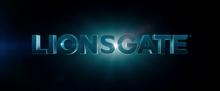 Lionsgate Films Logo (2017) Wonder.png