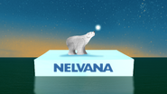 Nelvana Limited logo (2010-2016, On-screen)