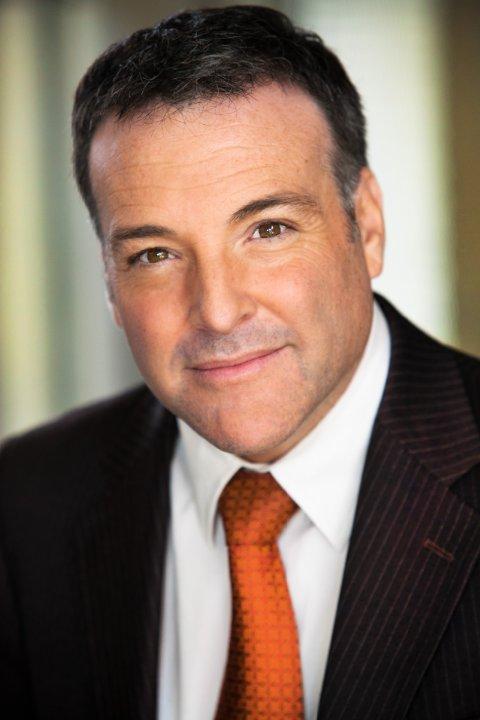 Richard Steven Horvitz