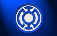 Blue lantern logo.jpg