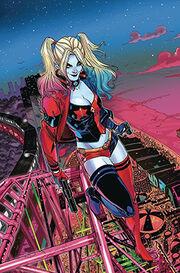 Harley Quinn Vol 3 43 Textless.jpg