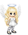 Fifth annabelle angel form