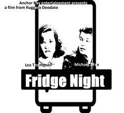 Fridge Night poster.jpg