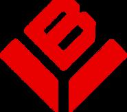 Bento Box Enterprises Symbol 2002