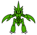 Hexagon without wings.png