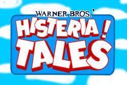 Histeria Tales logo.jpg