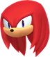 SonicTokyo2020Knuckles.png