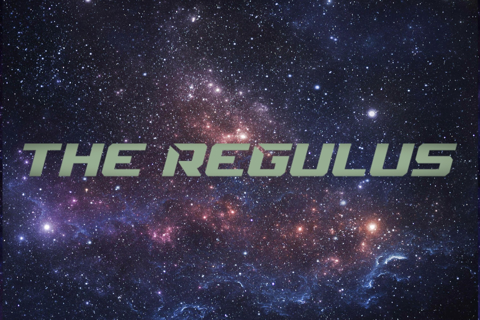 The Regulus