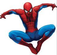501px-Spider-Man