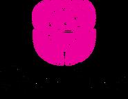 Rose Studios logo 1978