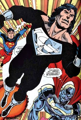 4381f-superman-return-black.jpg