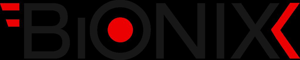 Bionix (revival)